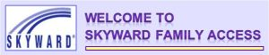 Welcome_to_Skyward_Family_Access_logo